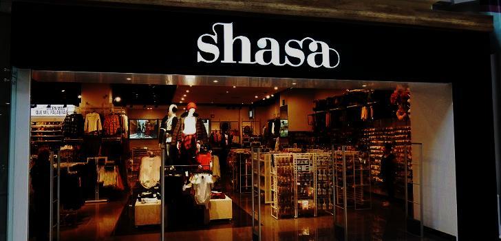 tienda-shasa-mexico-728-country