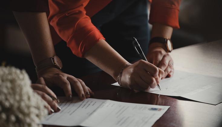 Cómo quedaría el aviso de socios o accionistas al RFC en 2021
