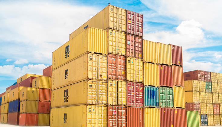Cambios 2021 en materia aduanera y de comercio exterior